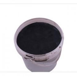 banden montagepasta 5 kg zwart