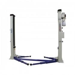 2 kolom hefbrug 3500 kg