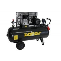 compressor 380 volt 200 ltr.