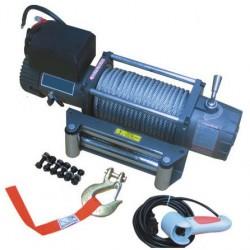 Autolier 12000 Lbs 12 volt