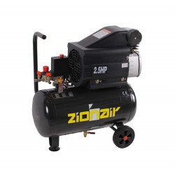 Compressor 2KW 230V 8bar...