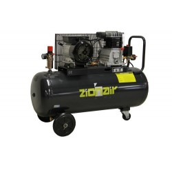 Compressor 2,2KW 230V 8bar...