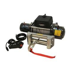 Autolier 8000 Lbs 12 volt